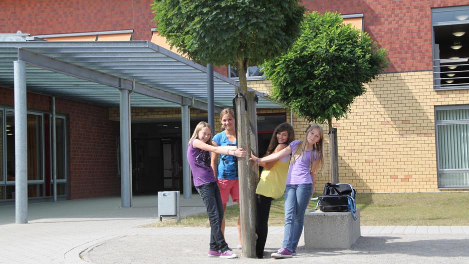 GymnasiumLdf