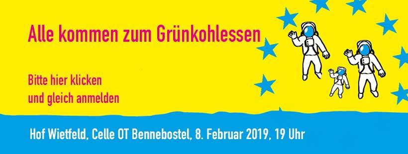18.11.23_anmeldung_gruenkohl_