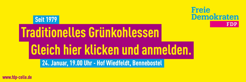 Gruenkohl 2020_1500 x 500 px)